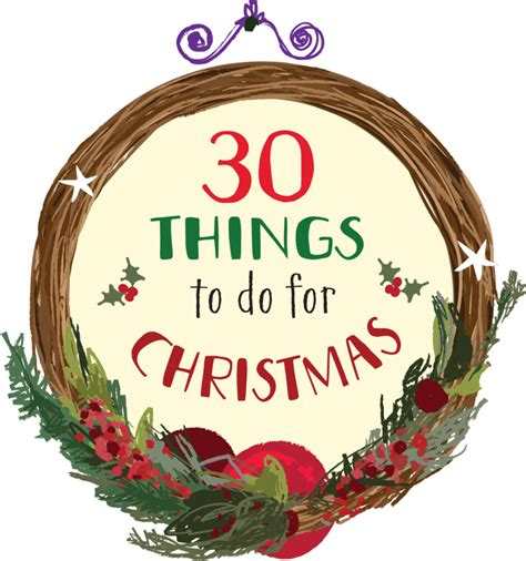 images of christmas things 28 best things to do for christmas inspirational quote