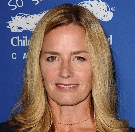 elisabeth shue old back to the future 2 film s stars now vs what robert