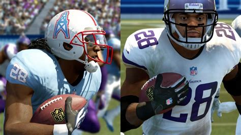 one graphic 25 madden 15 xbox one graphics vs ps4 www imgkid the