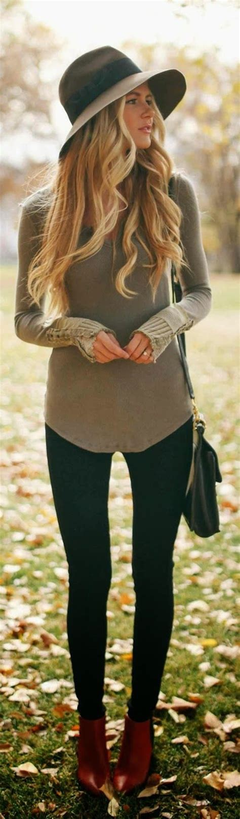fall style ideas for 10 stylish fall fashion ideas for women
