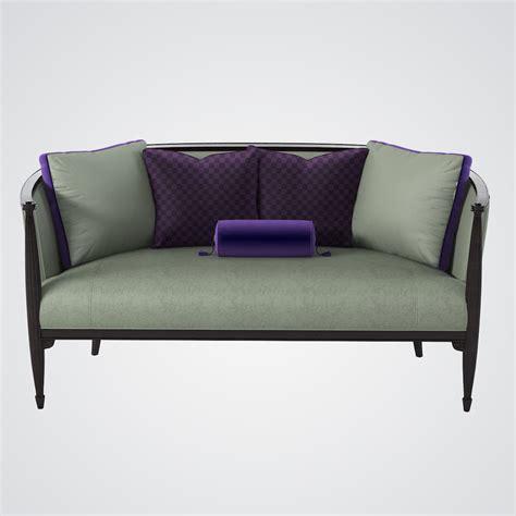 schnadig couch schnadig a900 070 a sofa 3d 3ds