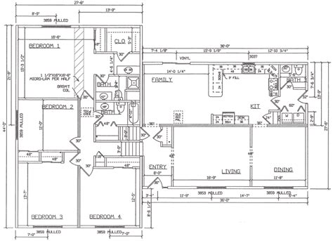 modular home floor plans ny ourcozycatcottage