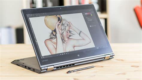 Laptop Lenovo P40 lenovo thinkpad p40 review review digital arts