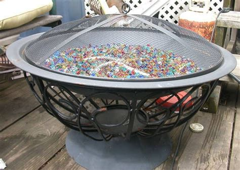 propane pits with glass rocks 21 new propane pit glass rocks pixelmari