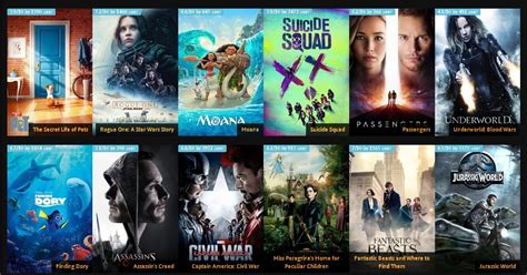 film jinn subtitle indonesia nonton movie online nonton film online gratis subtitle