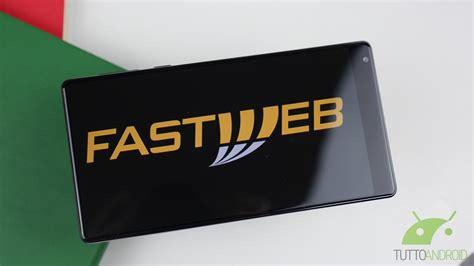 fastweb mobile forum fastweb mobile la migrazione a tim sta creando molti