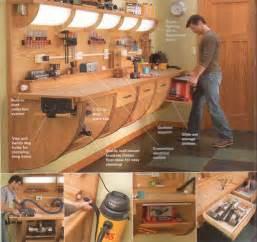 workbench designs for garage 17 best ideas about garage workbench on pinterest