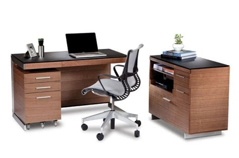 best work from home desks 17 best images about work spaces on pinterest gray desk
