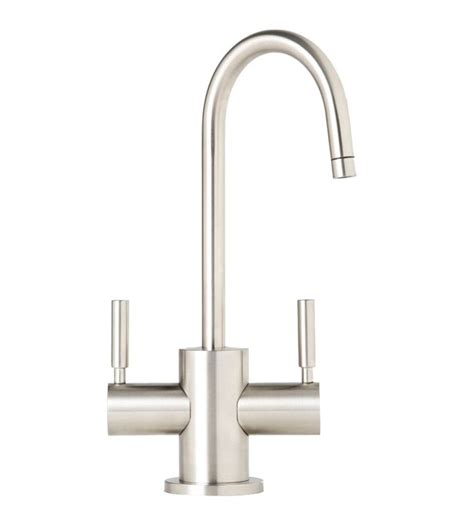 hc kitchen faucet waterstone 1400hc ss solid stainless steel parche