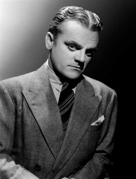 James Cagney   james cagney annex2