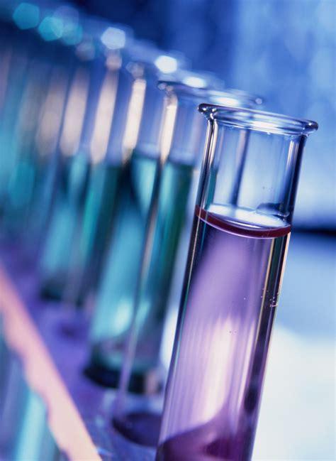 lab test laboratory testing