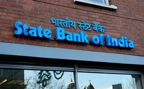housing loan state bank of india sbi cuts home loan interest rate to 9 45 per cent business news india today