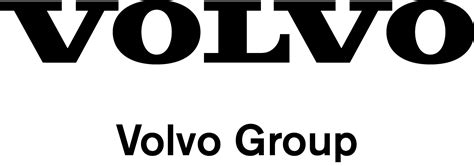 volvo logo png volvo trucks technology engineering graduate