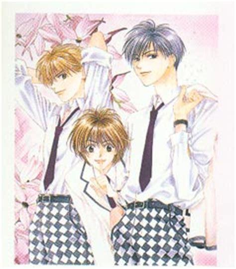 anime komedi wie stelle ich einen manga anime richtig vor shounen