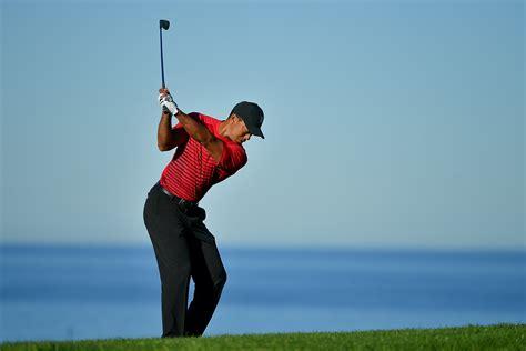 tiger woods  golf insiders agree multiple wins
