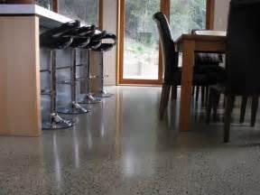 floor house cement floor house houses flooring picture ideas blogule