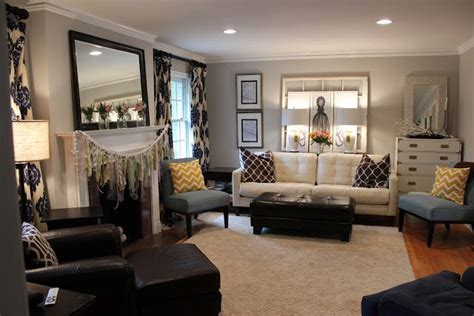 sherwin williams paint ideas for living room repose gray sherwin williams ideas pinterest paint
