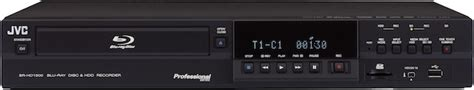 Speaker Portable Lifier Wireless Meeting Atl Y 8 8inch jvc sr hd1500 and sr hd1250 and hdd recorders