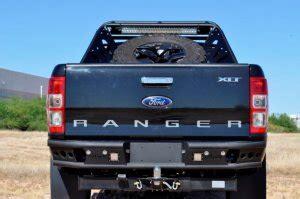Lu Belakang Mobil Ford Ranger Harga Ford Ranger 2011 Spesifikasi Dan Review Lengkap