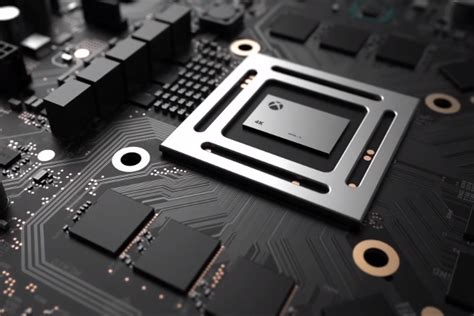 reasons why xbox one is better than ps4 7 reasons why xbox one x is better than ps4 pro page 2