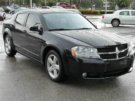 how cars work for dummies 2008 dodge avenger auto manual dodge avenger sxt ta 3 2008 dodge avenger sxt used cars in ta mitula cars