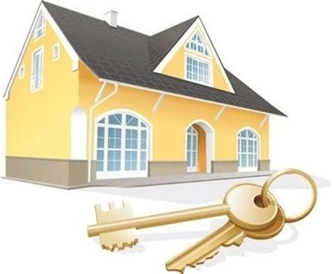 Home Design Tools Freeware House Keys Real Estate Realty Security Clip Arts Free