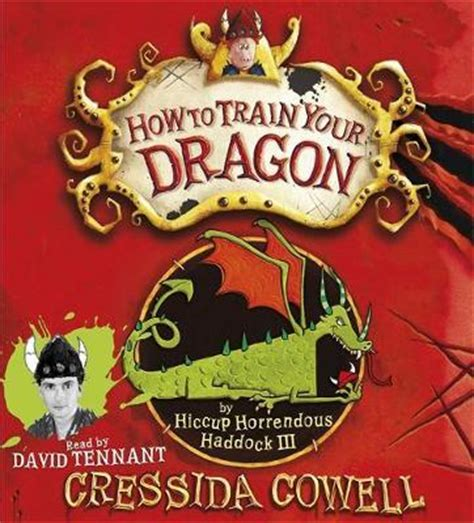 how to your book how to your book 1 cressida cowell 9781840329698