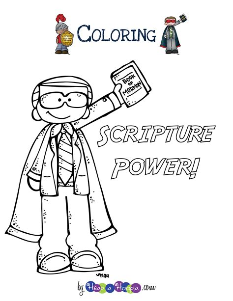 general conference coloring pages general conference coloring pages