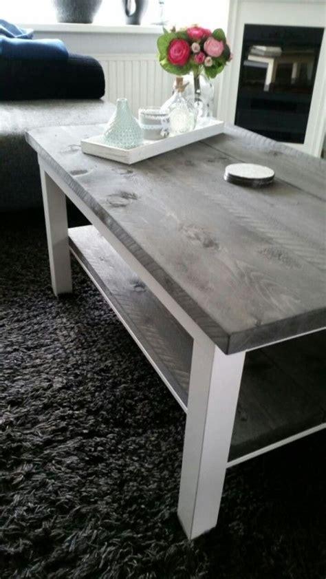 ikea lack table hack 25 best ideas about ikea coffee table on pinterest ikea
