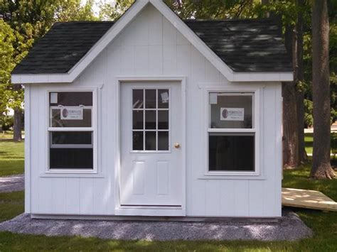 shed bunkie plans country shedsnorth country sheds