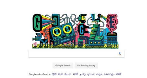 doodle studio india doodle doodle news in