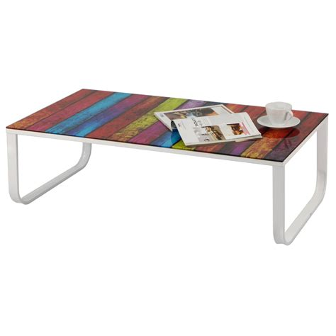 Coffee Table Tempered Glass Important Facts That You Should About Tempered Glass Coffee Coffee Table Inspirations