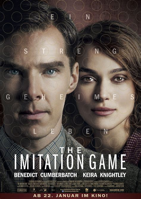 enigma film where filmed the imitation game dvd release date redbox netflix