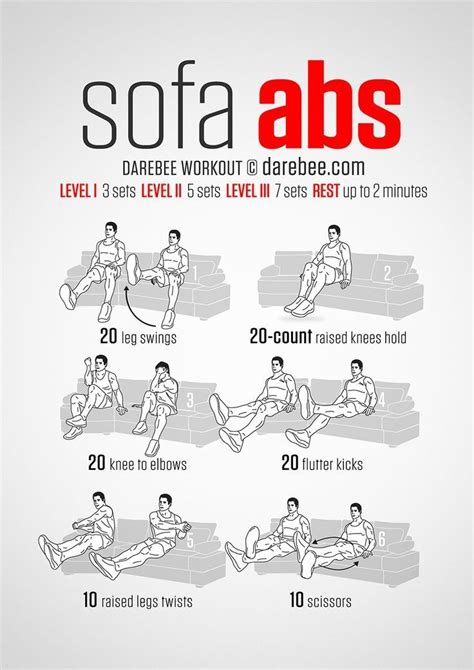 25 best ideas about workout on gymnast standing ab exercises and