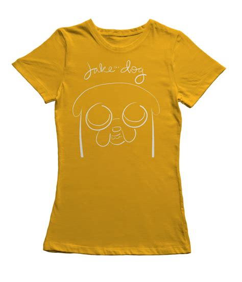 doodle shirts jake the doodle t shirt vinyl threads