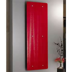 Contemporary Bathroom Mirror by 92 Designer Radiators Which Looks Ultra Luxury Interior