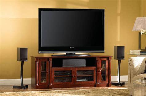 Design Cherry Wood Tv Stand Ideas 15 Best Ideas Of Light Cherry Tv Stands