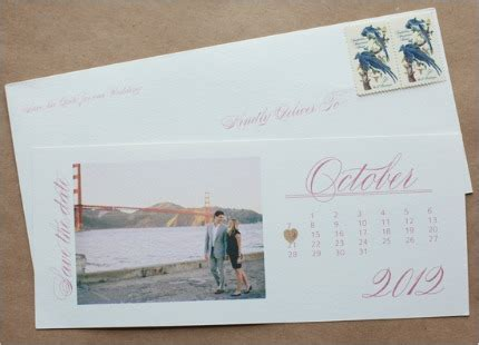 make your own calendar personalized dates save the date calendar cards free printables diy weddings