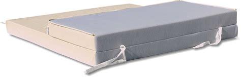 base per materasso base per materasso stunning questo materiale rende il