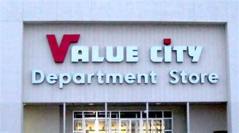 value city furniture black friday 2014 ad find the best