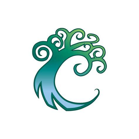 mtg color quiz simic combine guild logo colour farm logo magic the