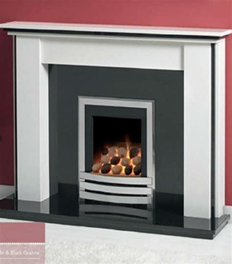 Caterham Fireplaces by Caterham Stanstead 54 Quot Fireplace