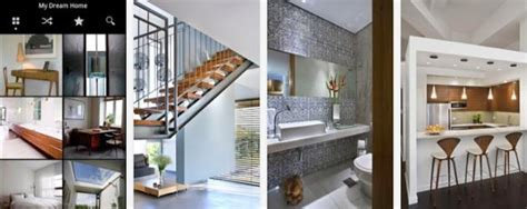 my dream home interior design 3 aplicaciones mas de ios y android para decorar