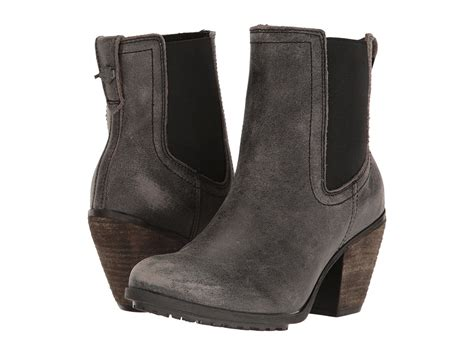 harley boots sale harley davidson sale s shoes