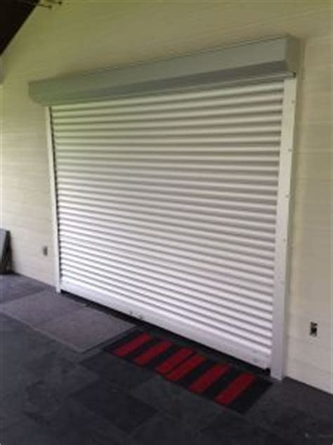 security shutters screens and security blinds