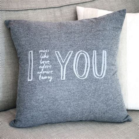 pillows with words diy pillows with words www pixshark com images galleries with a bite