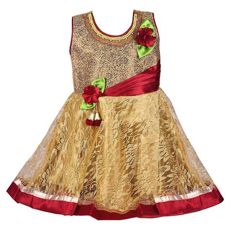 Dress Baby frock baby www pixshark images galleries with