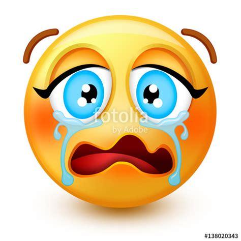 island emoji tears of emoji emoji island confounded emoji emoji
