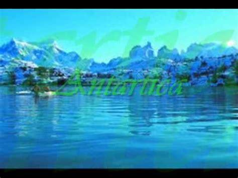 imagenes zonas naturales de chile zonas naturales de chile youtube