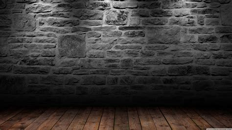 wall wallpaper hd backgrounds wall group 73